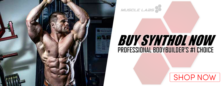 Buy Synthol